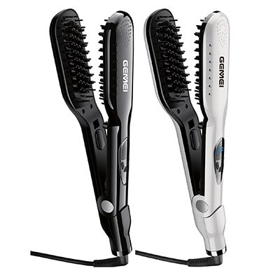 Brosse lissante Picot Style