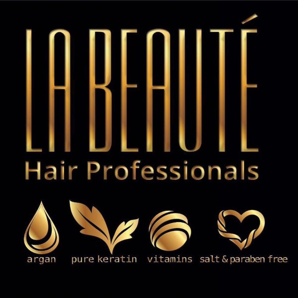 la beaute hair professionals hairstyle shop distributeur officiel