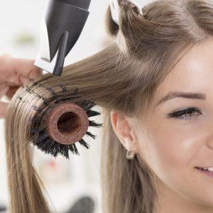 Choisir son sèche-cheveux