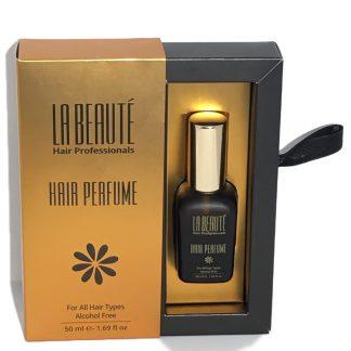 Parfum La Beauté Sans Alcool