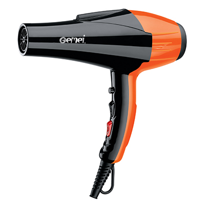 Sèche-Cheveux Pro Silence 2600 W