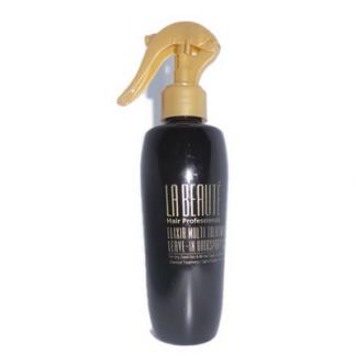 Spray Thermo-protecteur La Beauté