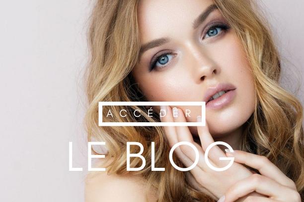 le blog hairstyleshop